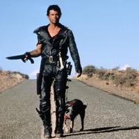 Mad Max 2. - Az országúti harcos / Mad Max 2 (1981)