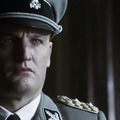 HHhH - Himmler agyát Heydrichnek hívják (2017)