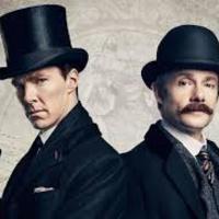 Sorozat: Sherlock: The Abominable Bride (2016)