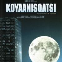 Koyaanisqatsi - Kizökkent világ (1982)