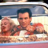 Tiszta románc / True Romance (1993)