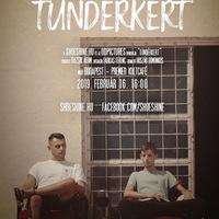 Villámkritika: Tündérkert (2019)