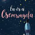 Könyvkritika: Paola Peretti: Én és a Cseresznyefa (2020)