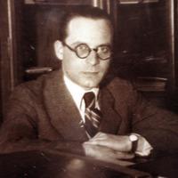 Könyvkritika: Szerb Antal: A Pendragon legenda (1934)