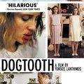 Dogtooth / Kynodontas (2009)