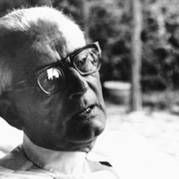 Könyvkritika: Passuth László: Esőisten siratja Mexikót (1939)