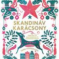 Könyvkritika: Trine Hahnemann: Skandináv karácsony (2020)