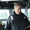 Sorozat: The Last Ship - 1x01