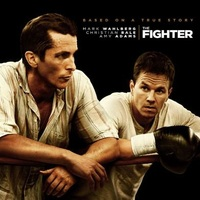A harcos / The Fighter (2010)