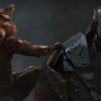 Bosszúállók: Végjáték / Avengers: Endgame (2019)