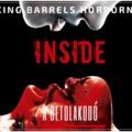 A betolakodó / À l'intérieur (2007)