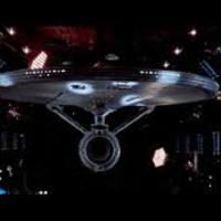 Star Trek - A mozifilm / Star Trek: The Motion Picture (1979)