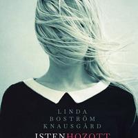 Könyvkritika - Linda Boström Knausgård: Isten hozott Amerikában (2020)