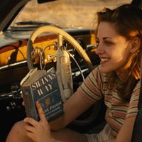Úton / On The Road (2012)