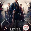 Könyvkritika: Tonke Dragt: Levél a királynak (2020)