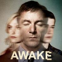 Sorozat: Awake 1. (és utolsó) évad