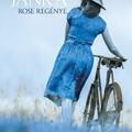 Könyvkritika - Fábián Janka: Rose regénye (2018)