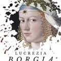 Könyvkritika: Maria Bellonci: Lucrezia Borgia (2018)