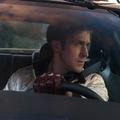 Drive / Drive - Gázt! (2011)