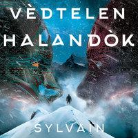 Könyvkritika: Sylvain Neuvel: Védtelen halandók (2018)