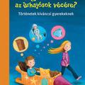 Könyvkritika: Petra Maria Schmitt - Christian Dreller – Hogyan mennek az űrhajósok vécére? (2020)