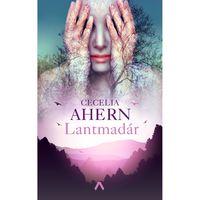 Könyvkritika - Cecelia Ahern: Lantmadár (2018)