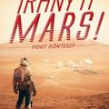 Könyvkritika: Philippe Nessmann: Irány a Mars (2020)