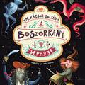 Könyvkritika: M. Kácsor Zoltán: A boszorkány seprűje (2019)