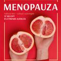 Könyvkritika: Aradvári-Szabolcs Mariann-Dr. Mák Erzsébet-Végvári Viktória: Menopauza - Változó kor-változó szükséglet (2021)