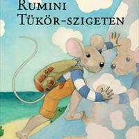 Könyvkritika: Berg Judit: Rumini Tükör-szigeten (2019)