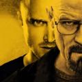 Totál szívás / Breaking Bad - sorozatkritika + TOP 15 kedvenc jelenetem