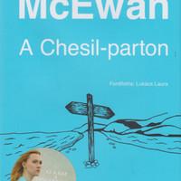 Könyvkritika: Ian McEwan: A Chesil-parton (2019)