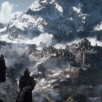 Másodvélemény: A hobbit: Smaug pusztasága / The Hobbit: The Desolation of Smaug