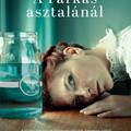 Könyvkritika: Rosella Postorino: A Farkas asztalánál (2020)