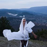 Anna and the Barbies - Álmatlan (2017)
