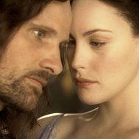 A Gyűrűk Ura: A két torony / The Lord of the Rings: The Two Towers (2002)