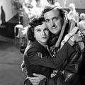 Diadalmas szerelem / A Matter of Life and Death (1946)