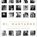 Könyvkritika: Sal Endre: Mi, magyarok (2019)