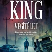 Könyvkritika – Stephen King: Végítélet (2018)
