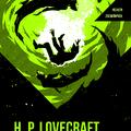 Könyvkritika – H. P. Lovecraft: Árnyék Innsmouth fölött (2020)