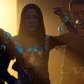 Sorozat: Star Trek Discovery 1x10-15