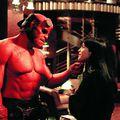 Pokolfajzat / Hellboy (2004)