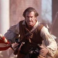 A 10 legjobb Mel Gibson-film