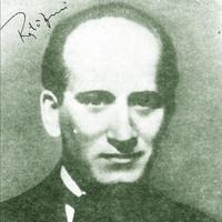 Könyvkritika: Rejtő Jenő: Piszkos Fred, a kapitány (1940)