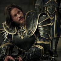 Warcraft: A kezdetek (2016)