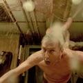 Villámkritikák: Harbinger Down (2015), Stung (2015)