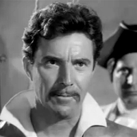Daráló: A Tenkes kapitánya (1964)