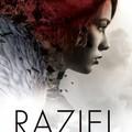 Könyvkritika: Lana Millan: Raziel - Egy angyal az élet küszöbén (2018)