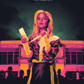 Képregénykritika: Joss Whedon: Buffy a vámpírok réme – A gimi maga a pokol (2019)