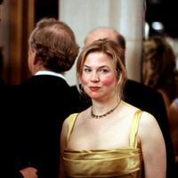 Bridget Jones: Mindjárt megőrülök / Bridget Jones: The Edge of Reason (2004)